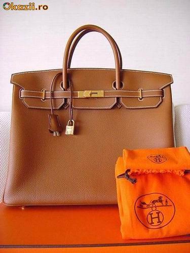 Биркин Birkin Hermes сумки .  Если Вы заметили ошибку, пожалуйста...