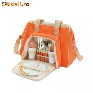 Сюда можно отнести: сумку для пикника, сумку-чехол (для надувной мебели.