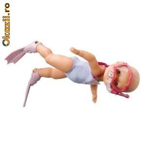 Комментарий: вязание для куклы беби бон платье схемы.