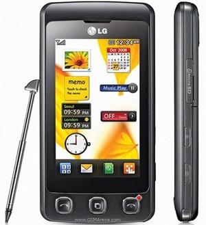 Отличный сборник игр для телефонов с сенсорным экраном Samsung GT-S5230...